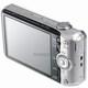 SONY 사이버샷 DSC-WX50 (8GB 패키지)_이미지