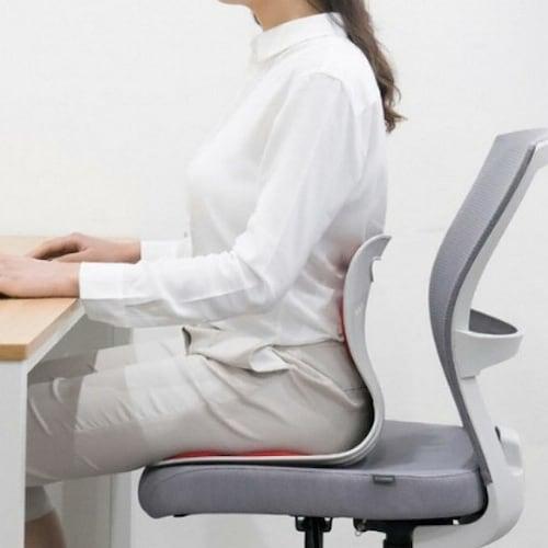 에이블루 커블체어 컴피 자세교정 의자 (3개)_이미지