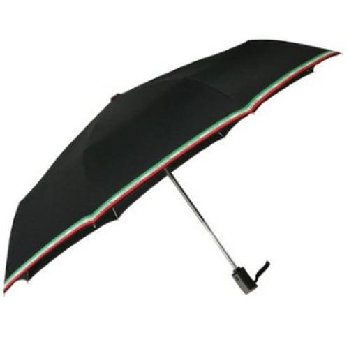 프랑코페라로 임팩트 3단 완전 자동 우산_이미지