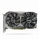MANLI 지포스 RTX 2070 SUPER Dark Dragon D6 8GB_이미지