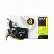 PALIT 지포스 GT730 D3 2GB