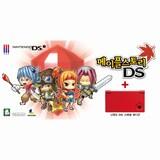 메이플스토리 DSi 스페셜 에디션 (Maple Story DSi Special Edition)