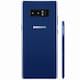 삼성전자 갤럭시노트8 LTE 64GB, LG U+ 완납 (기기변경, 공시지원)_이미지