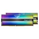 DDR4-4000 CL18-24-24 XTREEM ARGB 패키지 서린