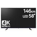 WM UV580 UHDTV MAX HDR