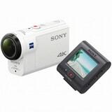 SONY 액션캠 X3000R + 128GB