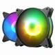 darkFlash C6S RGB (블랙 1PACK)_이미지