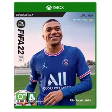 EA 피파 22 XBOX Series