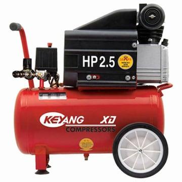 계양전기 KAC-25