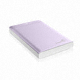 Backup Plus Portable Drive USB 3.0 1TB, Pastel Special Edition