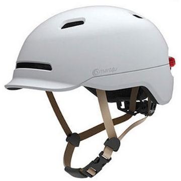 샤오미 미지아 스마트 헬멧(해외구매)