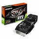 GIGABYTE 지포스 RTX 2060 SUPER WINDFORCE OC D6 8GB