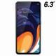 삼성전자 갤럭시A60 2019 64GB, 공기계 (램6GB,해외구매)_이미지