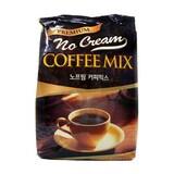 대호식품 노프림 커피믹스 600g  (1개)