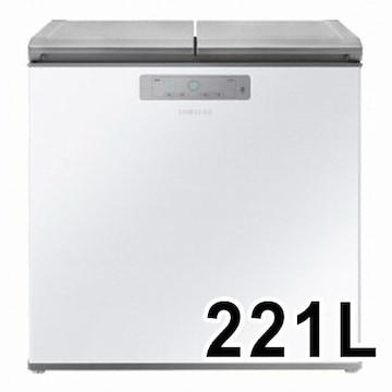삼성전자 M3000 RP22M3100W1 (2018년형)