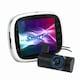 이노텍코리아  Smart-i i-2000 2채널 (16G, 상시전원케이블)_이미지