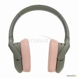 SONY h.ear on 3 Wireless NC WH-H910N (해외구매)