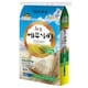 창녕농협 억만금 황금 메뚜기쌀 20kg (20년 햅쌀) (1개)_이미지