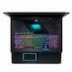 ACER 프레데터 Helios 700 PH717-71-97L0 (SSD 1TB + 2TB)_이미지