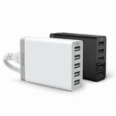 ANKER 40W 5-Port USB Wall Charger