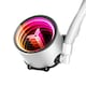 JONSBO SHADOW 360 ARGB (WHITE)_이미지