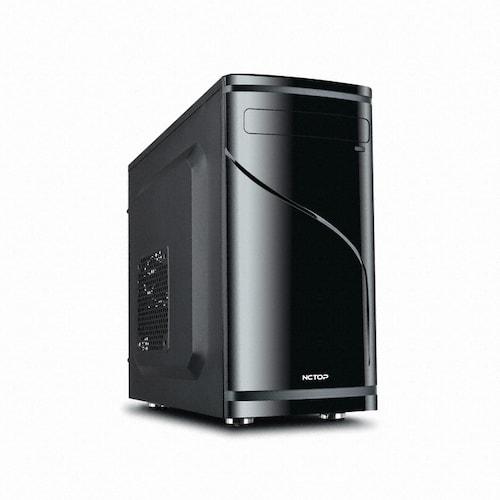 NCTOP N-09 호크아이 USB 3.0_이미지