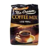 대호식품 노프림 커피믹스 600g  (12개)