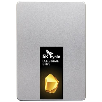 SK하이닉스 Gold S31 (500GB)