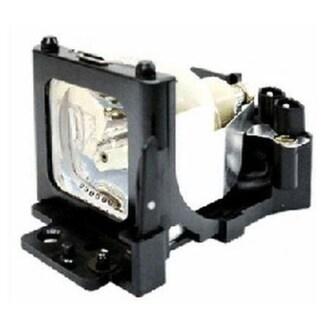 SONY VPL-SC50 램프_이미지