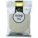 라이스그린 칼로스쌀 5kg (18년산) (1개)_이미지