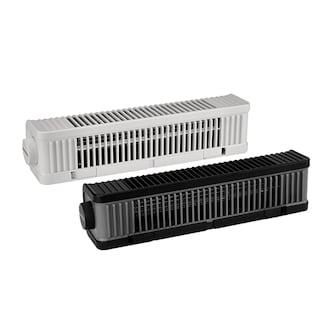 에너맥스 FANICER USB 멀티 선풍기_이미지