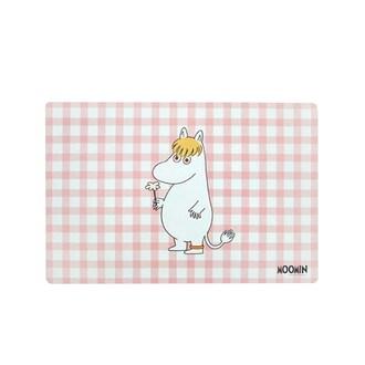 로마네 Moomin 테이블매트 (스몰사이즈)_이미지
