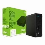 ZOTAC  ZBOX MI547 WIN10 PRO (8GB, SSD 240GB)_이미지