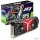 [RTX2070 슈퍼 8G] 이엠텍 XENON 지포스 RTX 2070 SUPER TURBO JET OC D6 8GB