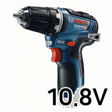 보쉬 GSR 10.8V-35 Professional(충전기없음, 배터리없음)