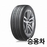 한국타이어  벤투스 S1 노블2 플러스 H452D 215/55R17