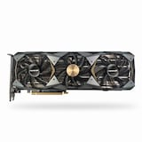 MANLI  지포스 RTX 2080 Steel Dragon D6 8GB