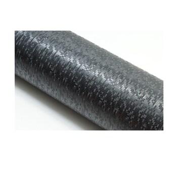 삼성 인테리어필름 메탈시트지-삼성MG325 (122cm) (1m당)_이미지
