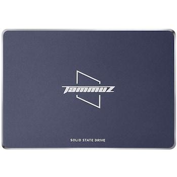 타무즈 GK600 PRIME (250GB)