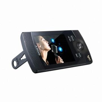 SONY Walkman NWZ-S540 Series NWZ-S544 8GB (리퍼비시)_이미지