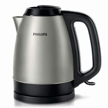 필립스  HD9305 (일반구매)