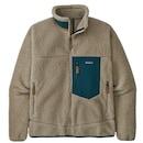 클래식 레트로-X 재킷 23056M7