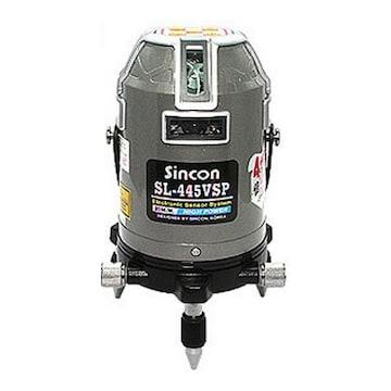 신콘  SL-445VSP (본품)