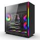 BRAVOTEC 트레저 X7 760T 타이탄 글래스 RGB_이미지