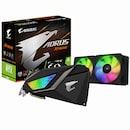 지포스 RTX 2080 Xtreme 워터포스 D6 8GB