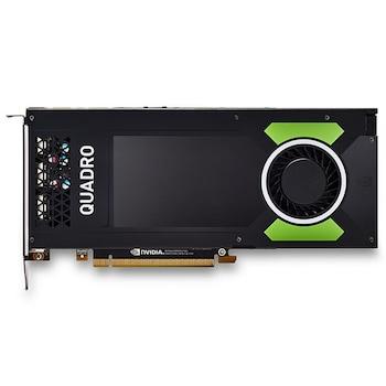 NVIDIA 쿼드로 P2200 D5X 5GB 엔비디아코리아 정품