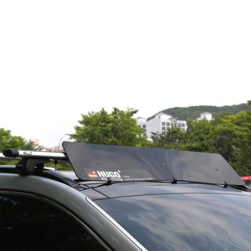 휴고 윈드가드 S-950 + 가로바 CRB-4 세트_이미지
