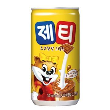 동서식품 제티 초코맛 175ml (30개)