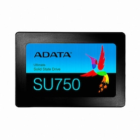 ADATA Ultimate SU750 코잇 (1TB)
