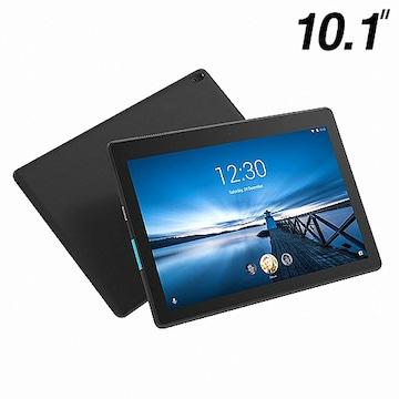 레노버 탭 E10 WiFi 16GB (정품)